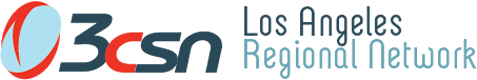 Los Angeles Regional Network